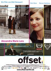 Poster Offset