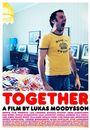 Film - Tillsammans
