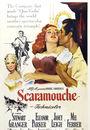 Film - Scaramouche
