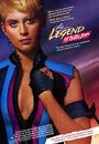 Film - The Legend of Billie Jean