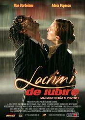 Poster Lacrimi de iubire