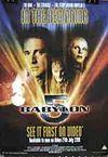 Babylon 5: Inceputul