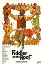 Film - Fiddler on the Roof