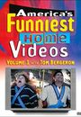 Film - America's Funniest Home Videos
