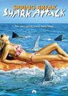 In mijlocul rechinilor