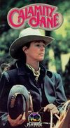 Calamity Jane - Eroina Vestului Salbatic