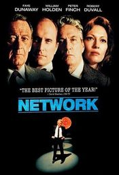 Poster Network