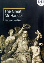 Marele Handel