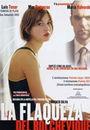 Film - La flaqueza del bolchevique