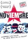 Film - Noviembre