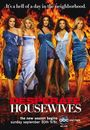 Film - Desperate Housewives
