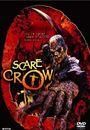 Film - Scarecrow