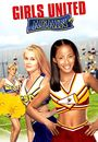 Film - Bring It On Again