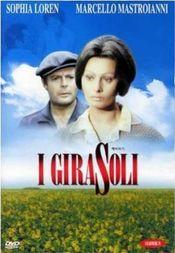 Poster I Girasoli