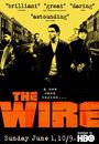 Film - The Wire