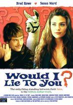 Te-as minti eu pe tine?