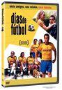 Film - Dias de futbol