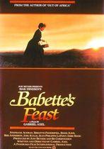 Festinul Babettei