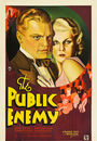 Film - The Public Enemy