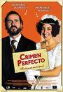 Film - Crimen ferpecto