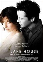 Casa de lângă lac