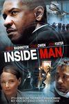 Omul din interior