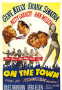 Film - On the Town