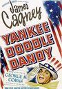 Film - Yankee Doodle Dandy