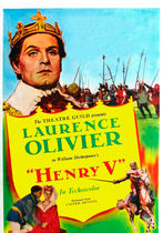 Henric al V-lea
