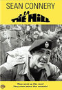 Film - The Hill