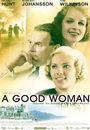 Film - A Good Woman