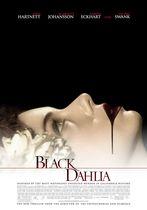 Dulcele sărut al Daliei