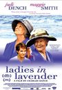 Film - Ladies in Lavender