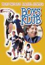 Film - Boys Klub