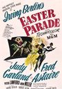 Film - Easter Parade