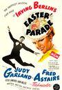 Film - Easter Parade