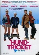 Hundtricket - The movie