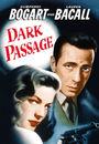 Film - Dark Passage