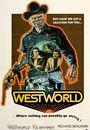 Film - Westworld