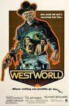 Westworld - Lumea roboților