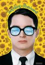 Film - Everything Is Illuminated