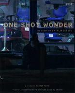 One Shot Wonder