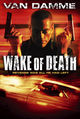 Film - Wake of Death