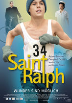 Sfântul Ralph