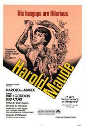 Harold și Maude