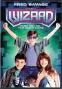 Film - The Wizard