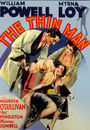 Film - The Thin Man