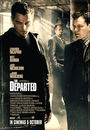 Film - The Departed