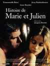 Marie si Julien