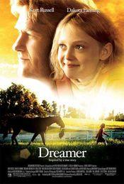 Poster Dreamer